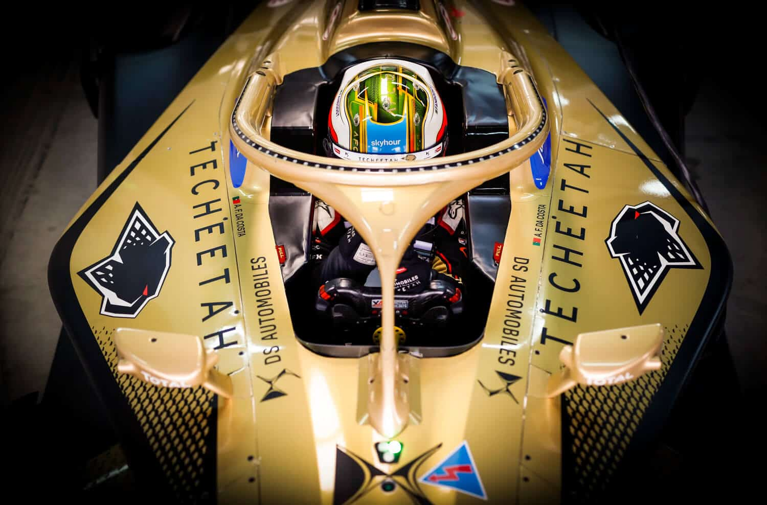 3sixtywraps_race-car-wraps_gallery_01_ds-techeetah