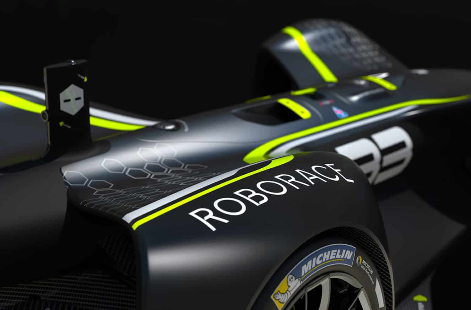 3sixtywraps_race-car-wraps_gallery_02_robo-race