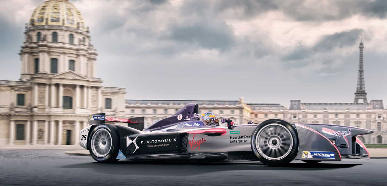 3sixtywraps_race-car-wraps_gallery_04_virgin-racing