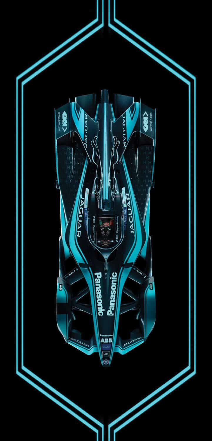 3sixtywraps_race-car-wraps_gallery_06_jaguar