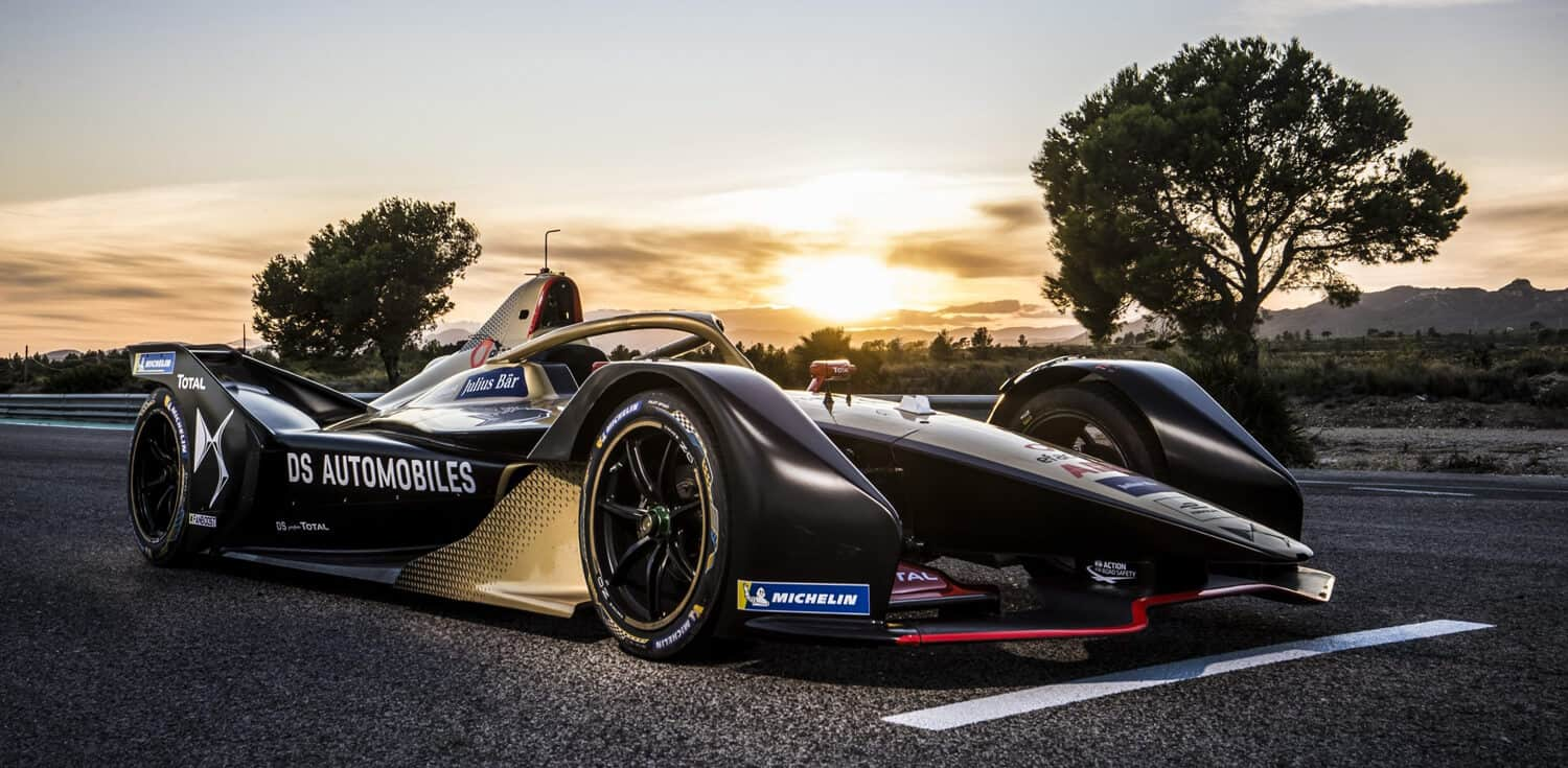 3sixtywraps_race-car-wraps_gallery_07_ds-techeetah