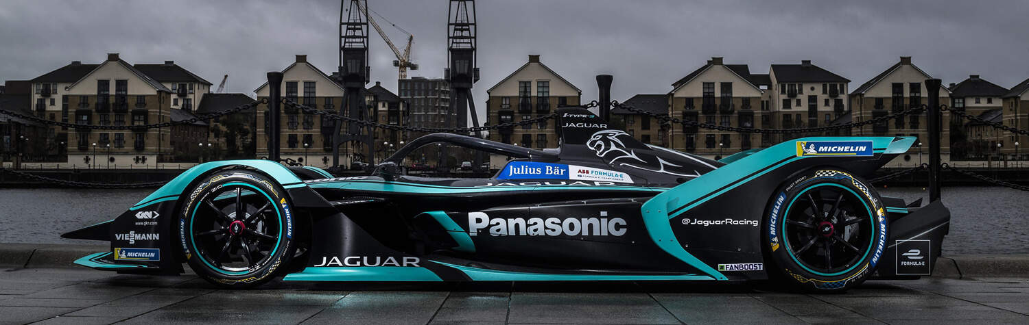 3sixtywraps_race-car-wraps_gallery_12_jaguar