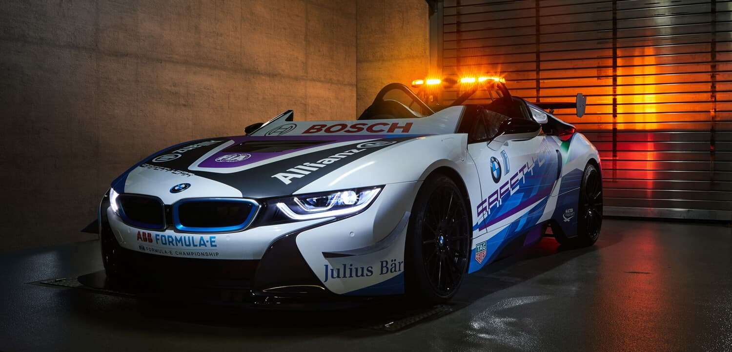 3sixtywraps_race-car-wraps_gallery_13_formula-e_safety-car
