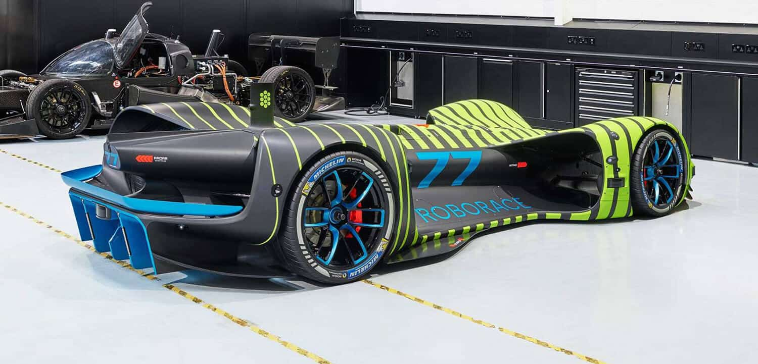 3sixtywraps_race-car-wraps_gallery_16_robo-race