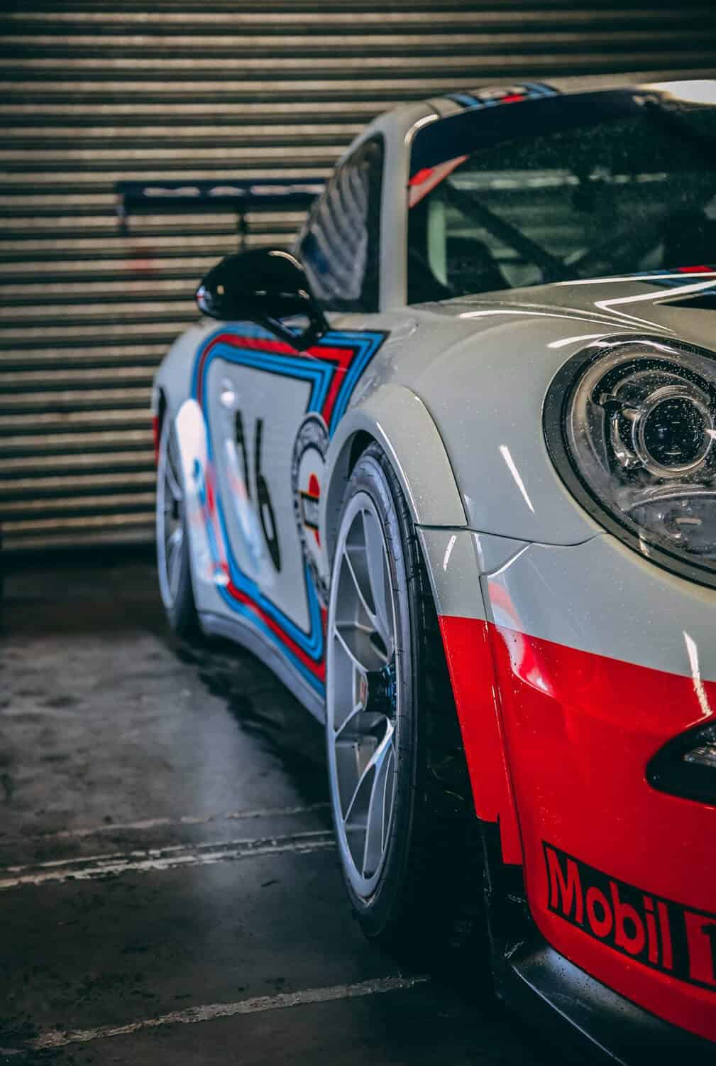 3sixtywraps_race-car-wraps_gallery_20_martini-racing