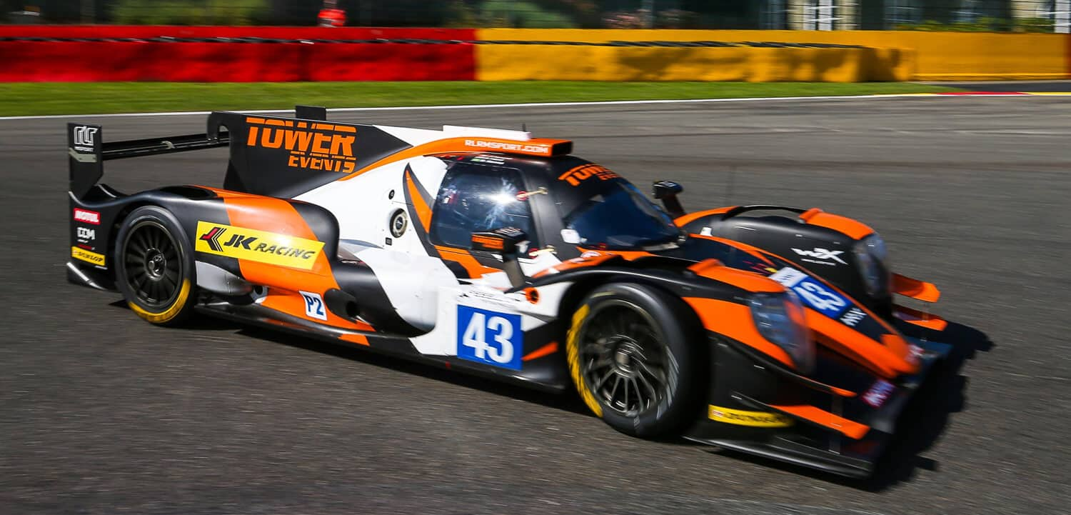 3sixtywraps_race-car-wraps_gallery_22_rlr-msport